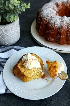moist apple studded Bundt cake made w/olive oil. Here serving - halve it? March 20 A moist apple studded cake made with heart healthy olive oil. Apple Cake Recipes, Baking Recipes, Dessert Recipes, Desserts, Cake Platter, Italian Cake, Olive Oil Cake, Apples And Cheese, Types Of Cakes