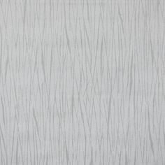 York Wallcoverings Vertical Twigs Paintable Wallpaper - White White/Off Whites - The Savvy Decorator Foyer Wallpaper, Paintable Wallpaper, Waves Wallpaper, Black And White Wallpaper, Striped Wallpaper, Grey Removable Wallpaper, Bible Verse Wallpaper, Burke Decor, Pattern Names