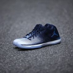 wholesale dealer 8244e dea68 Instagram. Nike Air Jordan XXX1
