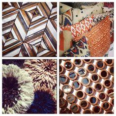 impressions jules et jim tissus d 39 ameublement imprim s tissus papier peint pinterest. Black Bedroom Furniture Sets. Home Design Ideas