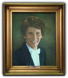 Paula Crider retired from the University of Texas in 1999 where she served as director of the renown University of Texas Longhorn Band.