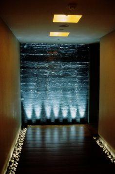 54 best spa lighting lighting design international images light rh pinterest com