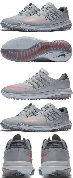 on sale a1957 91e15 Golf Shoes 181136  New Men S Nike Lunar Control Vapor Golf Shoes 849971-003