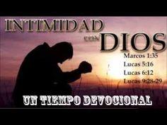 "HERMOSA MÚSICA INSTRUMENTAL PARA ORAR EN ""INTIMIDAD CON DIOS"" #3 - see dali48 and Instrumental Music and Relaxation etc..."
