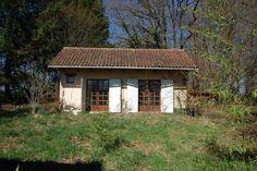 Frankrijk ~ Limousin ~ 87 - Haute-Vienne ~ Magnac Bourg - Woonhuis - 2ehuisinfrankrijk.com (13909)