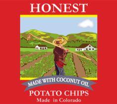 Order Honest Chips Here