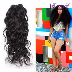 33.04$  Watch here - https://alitems.com/g/1e8d114494b01f4c715516525dc3e8/?i=5&ulp=https%3A%2F%2Fwww.aliexpress.com%2Fitem%2FTop-Sale-100-Eayon-Hair-Brazilian-Human-Hair-Weaving-6A-Brazilian-Water-Wave-100g-Water-Wave%2F32318457374.html - Top Sale good quality 1pcs 100% Brazilian human hair weave 6A Brazilian water wave virgin hair 100gpcs water wave hair extension 33.04$