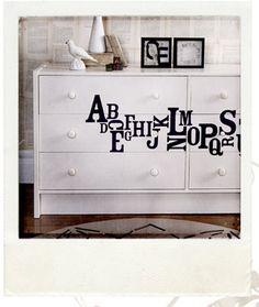 Harmonie Intérieure ..... atelier de décoration ....... home decoration workshop