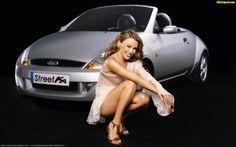 Ford_Street_Ka_&_Kylie_Widescreen_517200545900PM523.jpg (1920×1200)