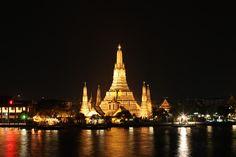 Bangkok «  P&M GROUP