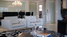 Varanda gourmet com vista para o Pacaembú | Special Properties | Piscina, salão de festas, varanda gourmet, sauna, playground, jardim e sala de ginastica | 240m² | 3 suítes | 4 vagas | Valor de Venda: R$ 2.620.000,00 | Condomínio: R$ 2.500,00 | IPTU: 10 x R$ 1.090,00