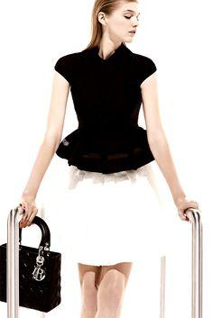 Dior - 2013
