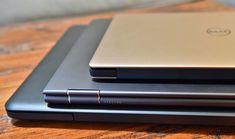 Τι να κάνετε μετά την αγορά του καινούργιου σας laptop;