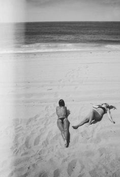 Pin by amanda nolan booker on seasons: summer krása Photography Beach, Film Photography, Travel Photography, Summer Dream, Summer Of Love, Summer Beach, Summer Feeling, Summer Vibes, Summer Days