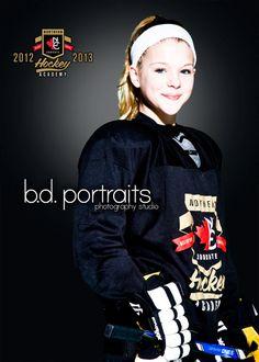 hockey photo poses | Northern Educate Hockey Academy (school photos) – BD Portraits ...