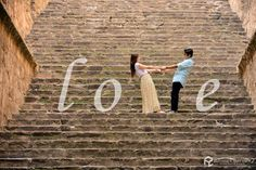 pre wedding shoot - Google Search