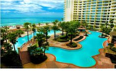 Welcome to Bay Club Realty, a one-stop source for bay club condos homes for sale at the best price.https://goo.gl/cSwhPO