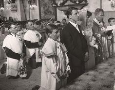 Martin Martinček: Svatba IV.:1960 - 1965