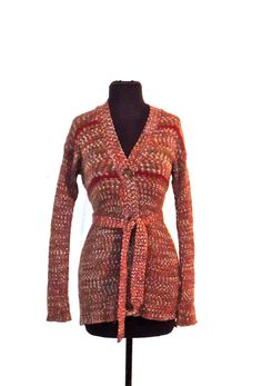 Vintage belted mohair sweater https://www.etsy.com/listing/489461103/vintage-belted-mohair-sweater-1960s-70s