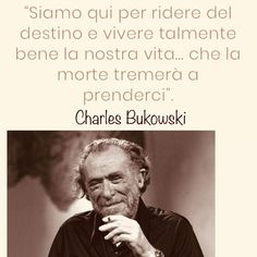 Italian Language, Hate People, Charles Bukowski, Tango, Literature, Knowledge, Facebook, Guys, Art