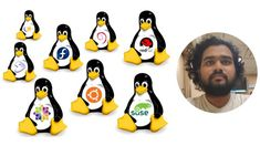 Linux Shell, Linux Operating System, Free Coupons, 5 Hours, Entertainment System, Online Courses, The 100, Product Launch