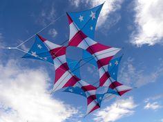 Favorites, Kites - John Chilese - Picasa Web Albums