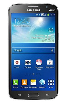 Samsung Galaxy Ace Style First Budget Smartphone Running Android KitKat and Galaxy UI; Galaxy Core Prima, Core Max and Core Ultra Join Low-Cost Devices Samsung Galaxy S3, Galaxy Ace, Galaxy S4 Mini, Phone Wallet, Phone Case, S4 Case, Mobiles, Quad, Camera Samsung
