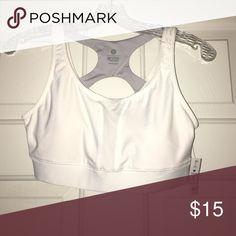 Sports bra Brand new! I have too many! Old Navy Intimates & Sleepwear Bras