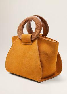 a0221e25d65 1563 Best HANDBAGS images in 2019 | Fashion handbags, Shoes, Wallet