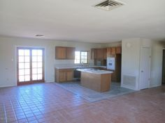 20130 E Players Ave, Florence, AZ 85132 | Zillow