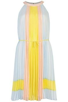 30 Cool Bridesmaid Dresses: Ted Baker