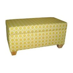 home decorators collection chatham upholstered storage bench lemon drop chatham home office decorator