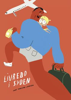 Livredd i Syden - marikajo.com