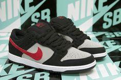 Primitive Skateboarding x Nike SB Dunk Low QS