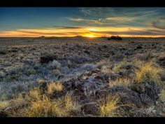 Beautiful DESERT  - YouTube- one hour- pictures/ music