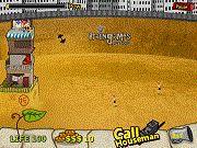 Cele mai frumoase joculete din categoria jocuri cu shrek 4 http://www.hollywoodgames.net/tag/mr-bean-games sau similare jocuri cu ferma