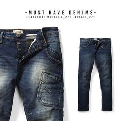 How many pairs of #jeans do you own? let us know in the comments below. #denim #bangalore #indiranagar #casual #comfy #mensfashion #mensstyle #styleoftheday #mensapparel #menswear #styling #trend #casualwear #twitter