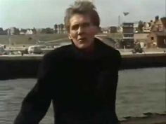 I'm Lost Without You -  Billy Fury