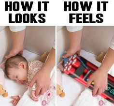 29 Memes That Parents Will Understand