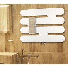 Designer Radiators and Designer Towel Rails Kitchen Radiators, Vertical Radiators, Designer Radiator, Towel Rail, Branding Design, Bathroom, Fan, Napkins, Bathing
