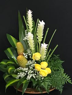 [인천꽃도매 시장 은성꽃도매상가 ] The week of March 2018 temple flowers … – Flowers Desing Ideas Winter Floral Arrangements, Contemporary Flower Arrangements, Tropical Flower Arrangements, Creative Flower Arrangements, Flower Arrangement Designs, Funeral Flower Arrangements, Artificial Flower Arrangements, Beautiful Flower Arrangements, Artificial Flowers
