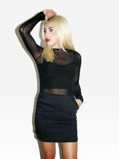 Dresses, Fashion, Clothing Branding, Trends, Feminine, Style, Vestidos, Moda, La Mode