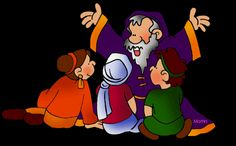 """Free #Bible Lessons: #Proverbs """"The Book of Wisdom"""""""