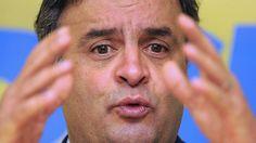 BLOG DO IRINEU MESSIAS: Por que Aécio e o PSDB fracassaram?