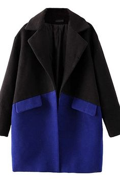 20ea3972790c 100 Gorgeous Fall Jackets For Under  100