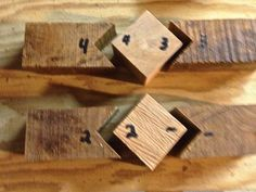 www.penturners.org forum f179 segmenting-aluminum-wood-108968