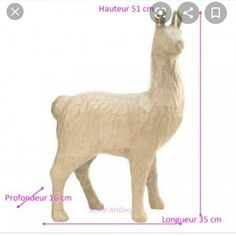 Llama Pillow, Pillows, Animals, Animales, Animaux, Animal, Cushions, Animais, Pillow Forms