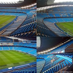 Anglia Szkocja (England Scotland)  Stadiony - Stadiums #manchestercity #mancity #england #greatbritain #stadium #football #english #englandhistory #theatreofdream #supporter #soccer #football #road #anfield #footballhistory  #footballmuseum #etihad #etihadstadium #blues #footbalground #stadion #piłkanożna #pilkanozna #trybuny