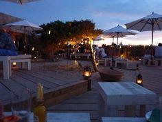 CHEZ GERDI ( Formentera )