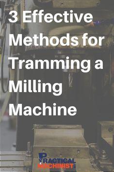 Scraping Lathe Work etc. Picking Scribing Metal O ring Tool for Engineering